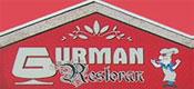 Restoran i prenoćište Gurman Čibukovac - Kraljevo, +381 36 387 500, +381 36 355 769