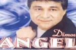 Angel Dimov - Zvezde estrade na folk radiju Zavičaj Plus