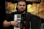 Borko Radivojević - Zvezde estrade na folk radiju Zavičaj Plus