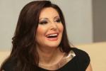 Dragana Mirković - Zvezde estrade na folk radiju Zavičaj Plus