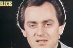 Kemal Malovičić - Zvezde estrade na folk radiju Zavičaj Plus