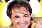 Mitar Mirić - Zvezde estrade na folk radiju Zavičaj Plus