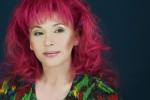Zorica Brunclik - Zvezde estrade na folk radiju Zavičaj Plus
