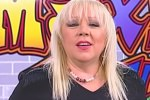 Zorica Marković - Zvezde estrade na folk radiju Zavičaj Plus