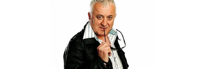Folk Radio Zavičaj plus - Godačica Kraljevo - Era Ojdanić - Slušaj uživo