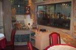 Restoran  Gurman Čibukovac - Kraljevo - Restoran i prenoćište, +381 36 387 500, +381 36 355 769