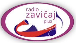 Folk Radio Zavičaj Plus